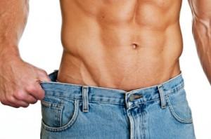 thermogenic-fat-loss-1-400