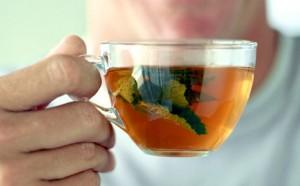 1001-tea-cup-483x300