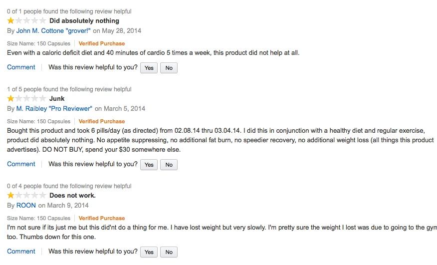 Amazon_com_Customer_Reviews__Rsp_Nutrition_Quadralean_Capsules__150_Count
