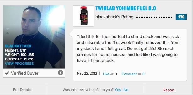 Twinlab_Yohimbe_Fuel_8_0_Reviews_-_Bodybuilding_com