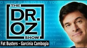 la-Garcinia-Cambogia-recomendada-por-el-Dr.-Oz