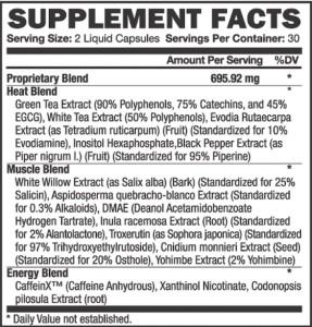 Kor_Nutrition_Thermakor