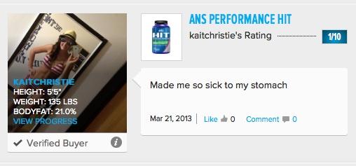 ANS_Performance_HIT1_Reviews_-_Bodybuilding_com