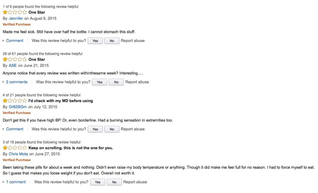 Amazon_com1__Customer_Reviews__Hamilton_Healthcare_Platinum_Series_Thermo_Burn_Dietary_Supplement_with_Erythopure__90_Capsules