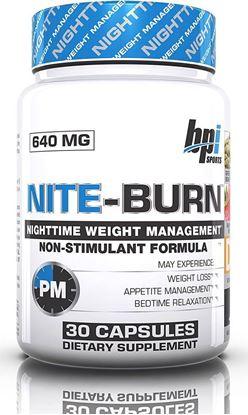 0002232_bpi-sports-nite-burn_415