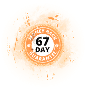 67day-guarantee