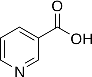 revolution-health-wellness-niacin-structure