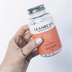 lean bean fat burner for women