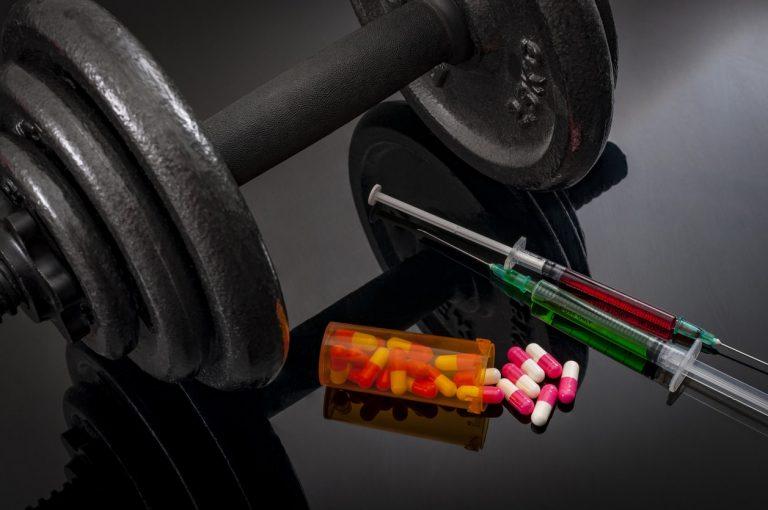 steroids fat loss