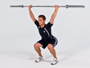 q-a-overhead-squat1