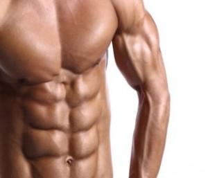 rsz_six-pack-abs-diet-thermogenics