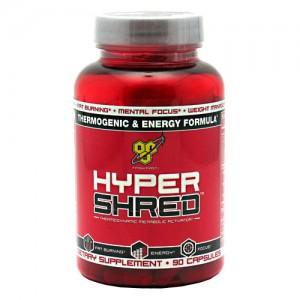 BSN_hyper_shred_sportmealshop