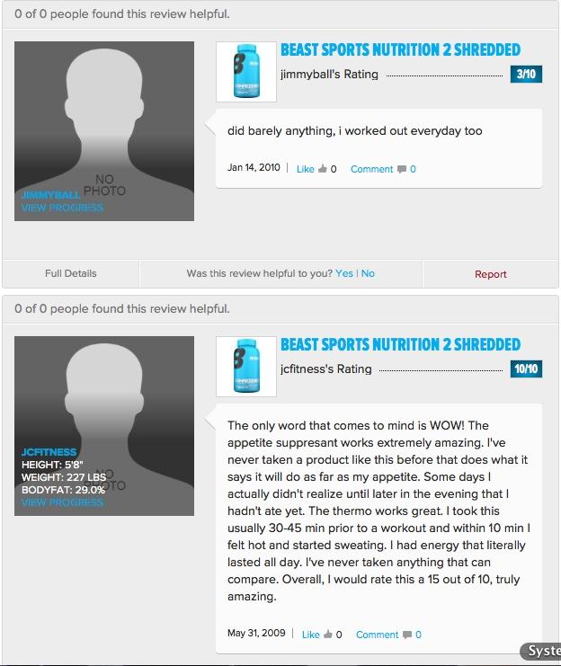 Beast_Sports_Nutrition_2_Shredded_Reviews_-_Bodybuilding_com