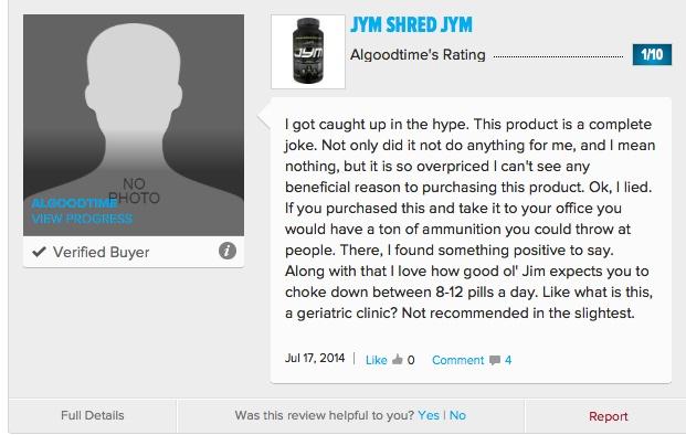 JYM_Shred_JYM_Reviews1_-_Bodybuilding_com
