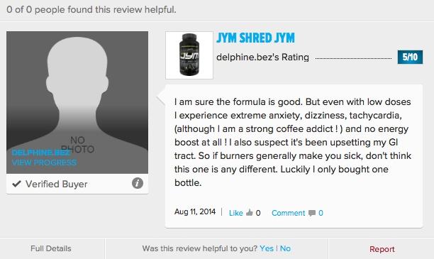 JYM_Shred_JYM_Reviews_-_Bodybuilding_com