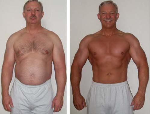 scott-holmes-burn-fat-gain-muscle