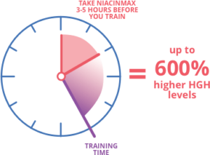 img و600percent-clock1