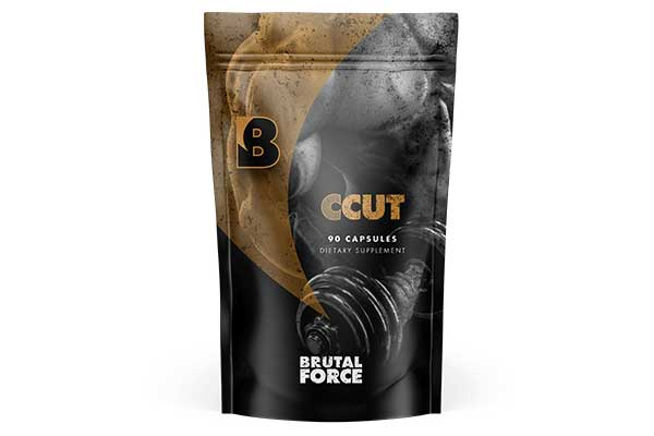 brutal force cut reviews